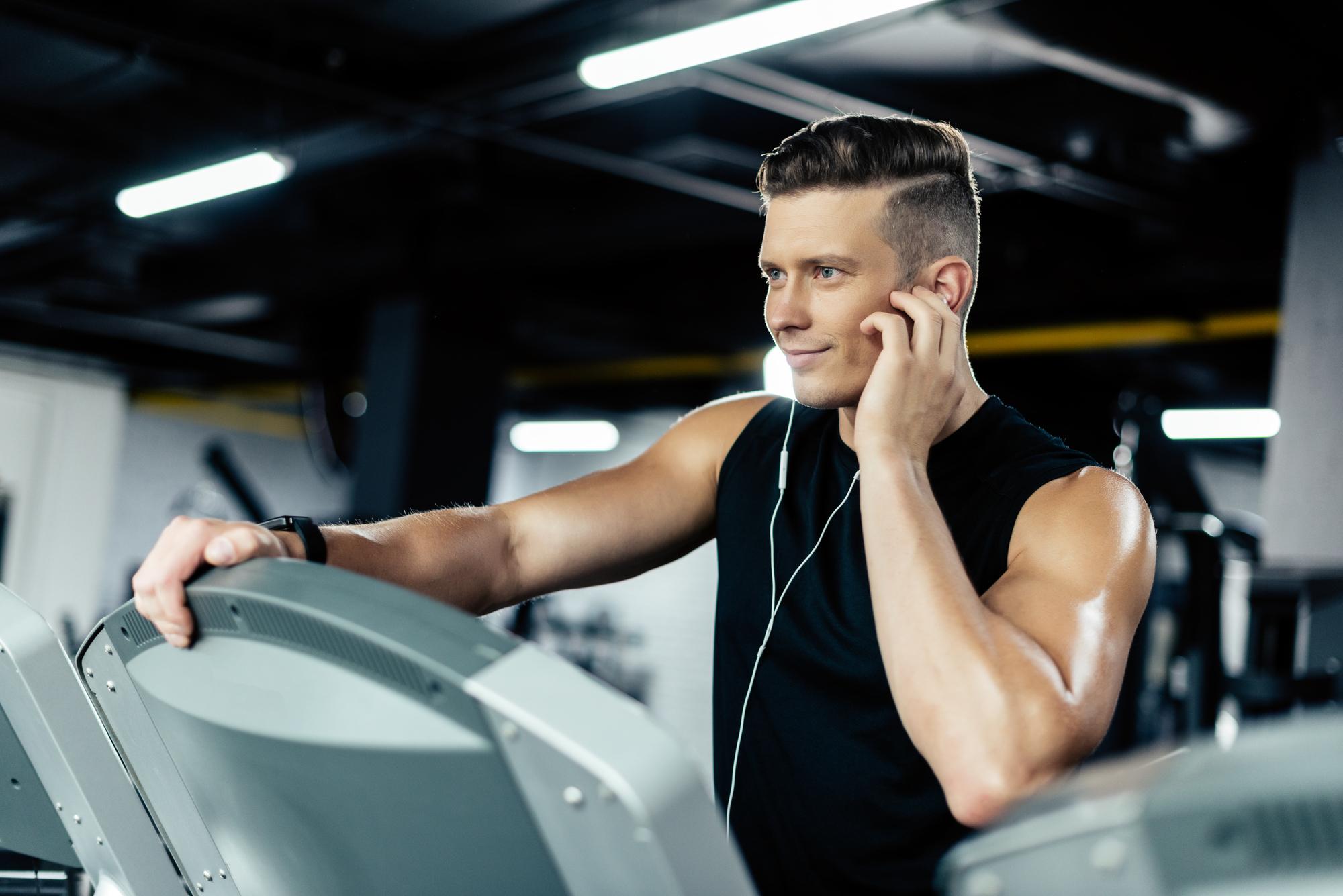 c169720e24d Sådan forbrænder du flere kalorier til træning – Infomand.dk