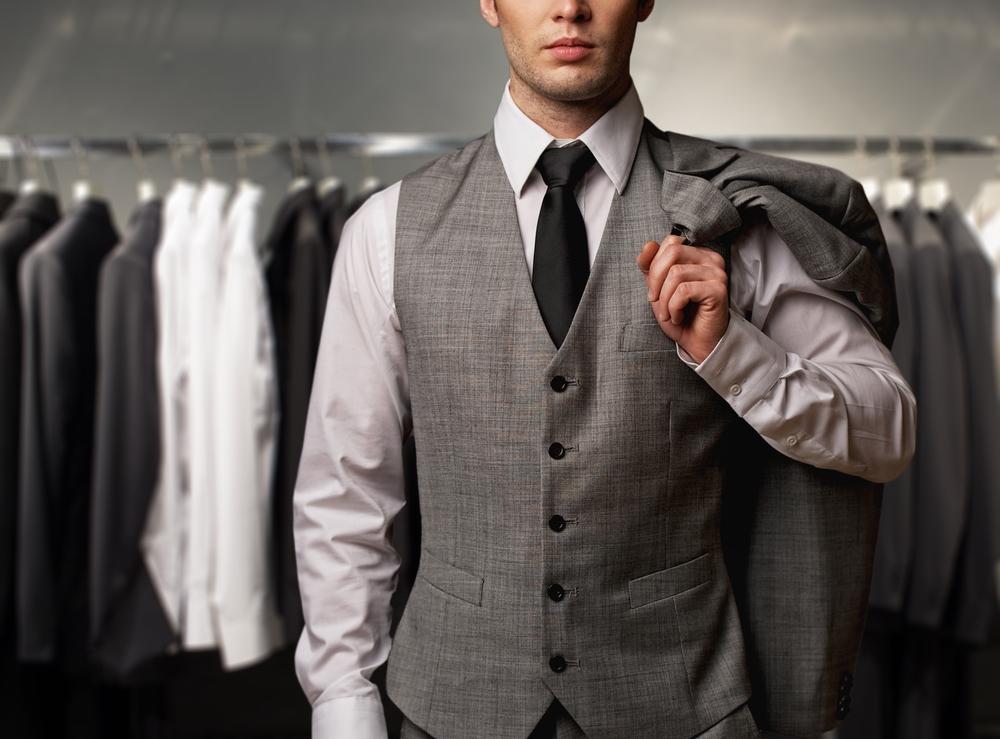 a611caf4 Er hver dag en kamp med din garderobe, fordi du ikke synes, at dit tøj  giver dig det helt rigtige look? Kunne du godt tænke dig at føle dig  knivskarp, ...