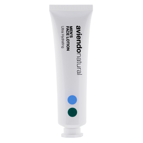 an081---men_s-face-lotion-ultra-hydrating-tube