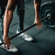 Vægttræning